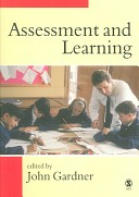 Assessment and learn...