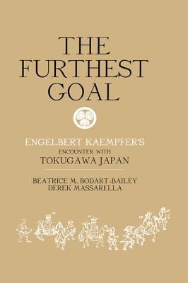 The Furthest Goal