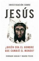 Investigacion sobre JESUS/ Investigation About Jesus