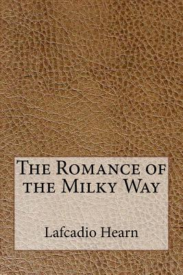 The Romance of the M...