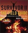Survivor II