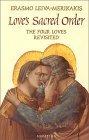 Love's Sacred Order