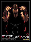 Street Fighter The U...