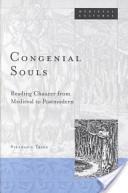 Congenial souls