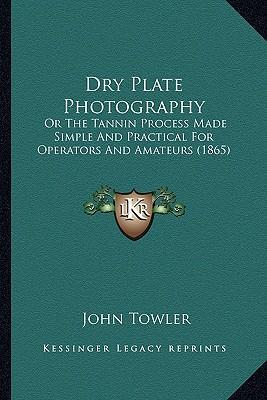 Dry Plate Photography Dry Plate Photography