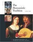 The Humanistic Tradition: Bk. 3