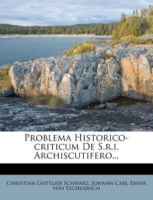 Problema Historico-C...