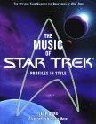 The Music of Star Trek