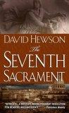 The Seventh Sacramen...