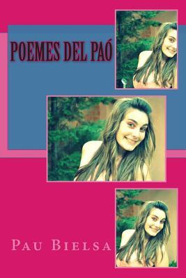 Poemes Del Paó