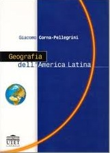 Geografia dell'America latina