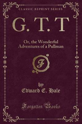 G. T. T