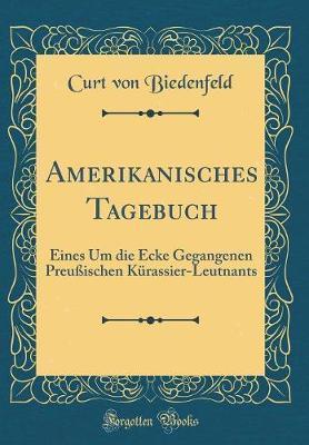 Amerikanisches Tagebuch