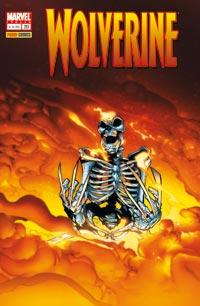 Wolverine n. 213