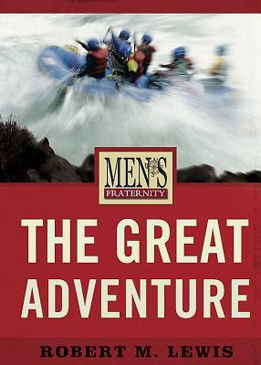 The Great Adventure Viewer Guide