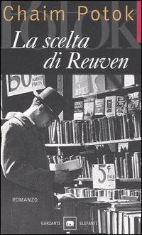 La scelta di Reuven