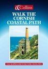 Walk the Cornish Coastal Path