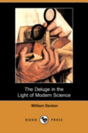 The Deluge in the Light of Modern Science (Dodo Press)