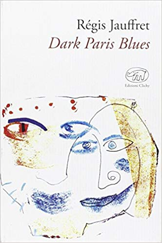 Dark Paris blues