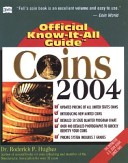 Coins 2004