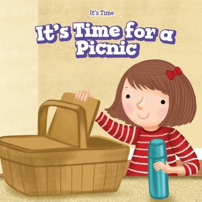 It's Time for a Picnic