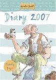 Roald Dahl Diary 2007
