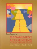 Introduction to Management Accounting and EBiz Package