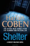 Shelter Coben YA