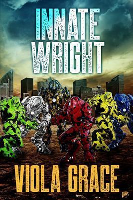 Innate Wright