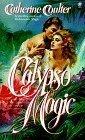 Calypso Magic