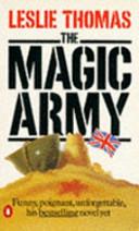 The Magic Army