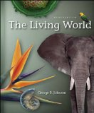 The Living World wit...