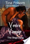 Venice Vampyr - The ...