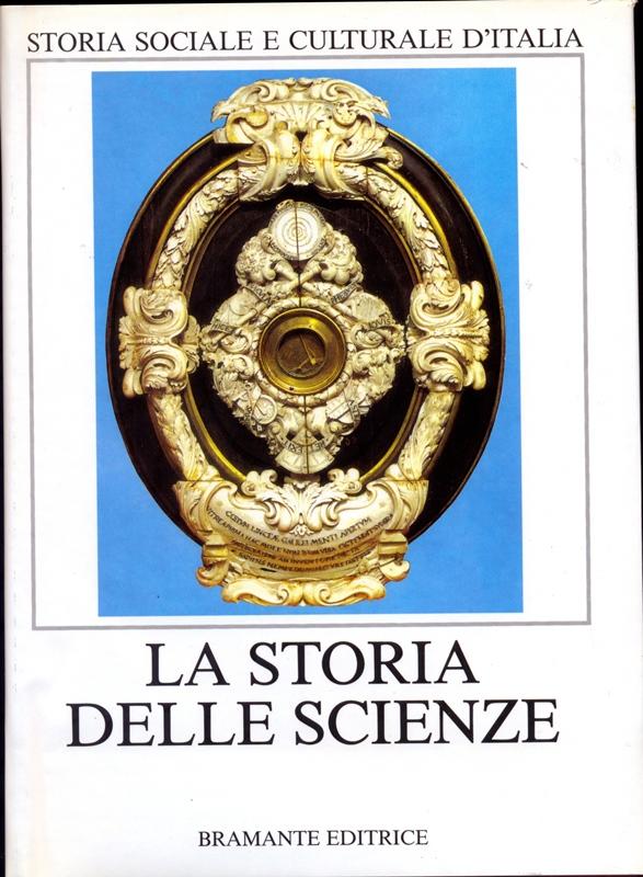 Storia sociale e culturale d'Italia - Vol. 5