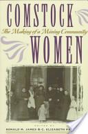 Comstock Women