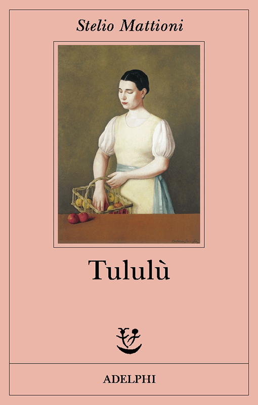 Tululù