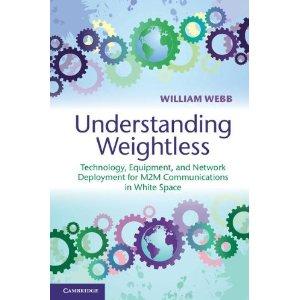 Understanding Weight...