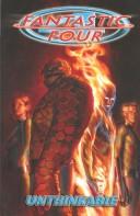Fantastic Four Vol. ...