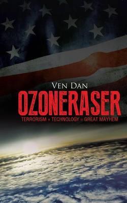 Ozoneraser