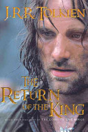 The Return of the King (Digest Edition)