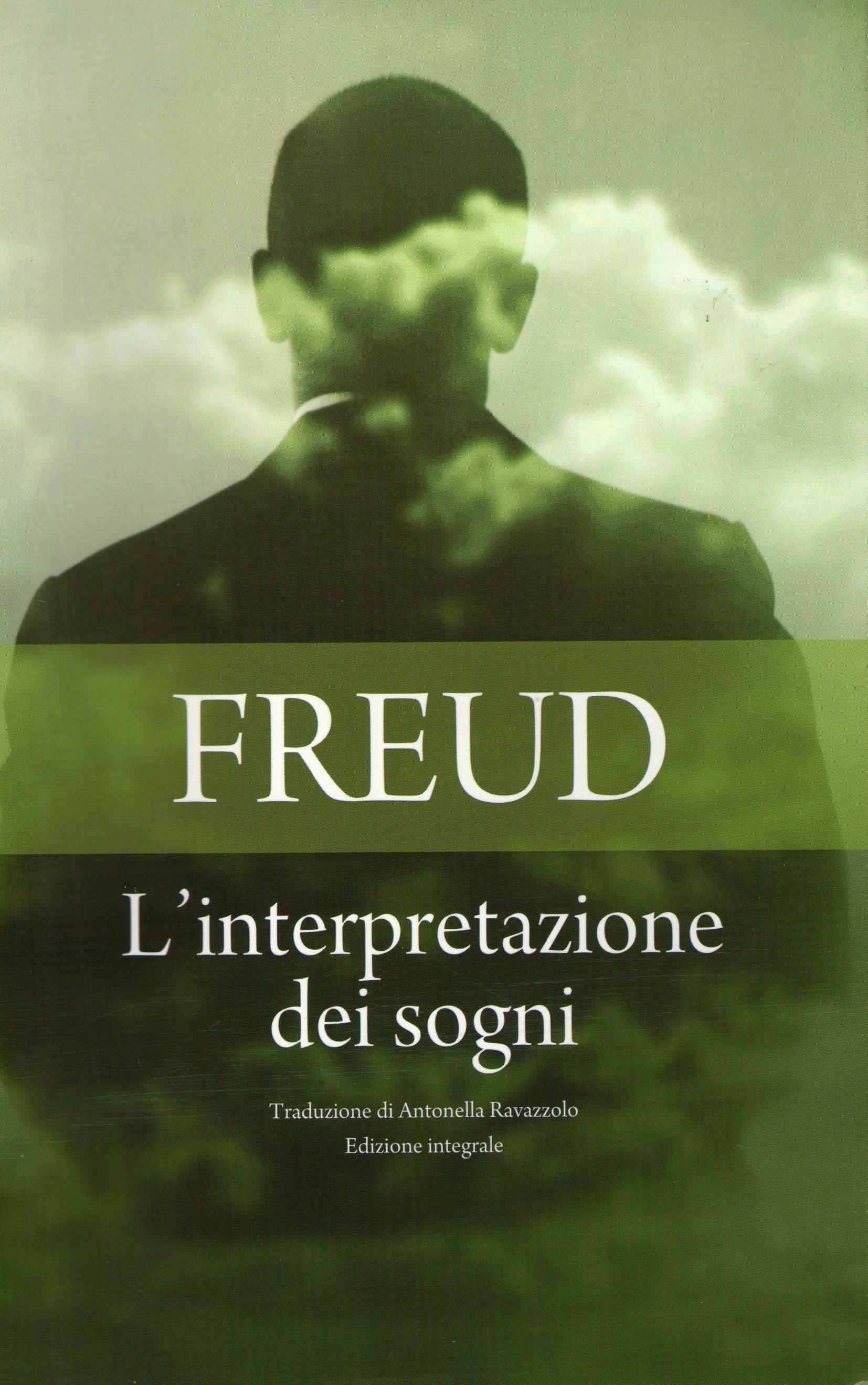 L'interpretazioni de...