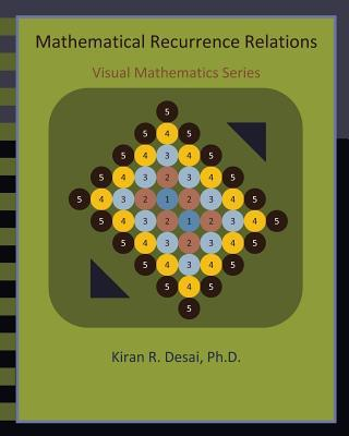 Mathematical Recurrence Relations