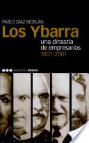 Los Ybarra