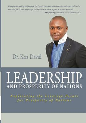 Leadership and Prosperity of Nations