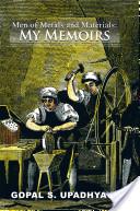 Men of Metals and Materials