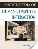 Encyclopaedia of Human Computer Interaction
