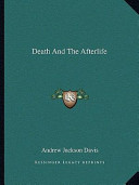 Death and the Afterl...