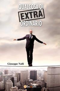 Qualcosa di (extra) ordinario