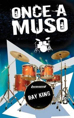 Once a Muso