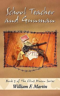 School Teacher and Gunman